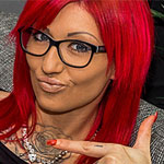 redhead-redmery.jpg